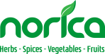 Norica Food Egyptian supplier for Food Products