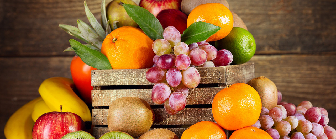 Norica Food Egyptian Supplier for Egyptian fruits
