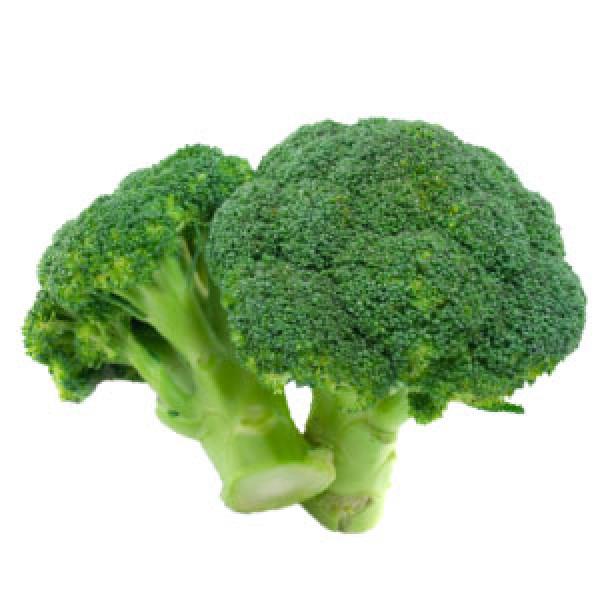 Egyptian Broccoli