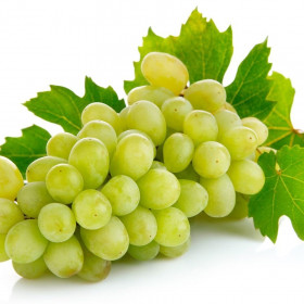 Grapes (Superior)