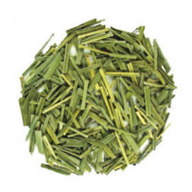export and import egyptian Lemongrass