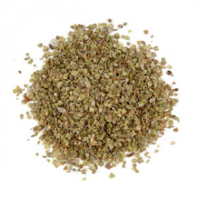 export and import egyptian Marjoram