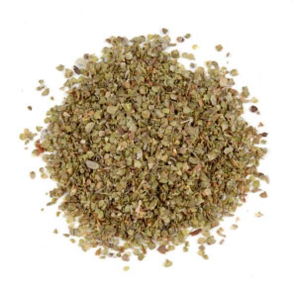 Egyptian Marjoram | Fresh Marjoram supplier Egypt | Egyptian Marjoram supplier | Fresh Egyptian Marjoram | High Quality Egyptian Marjoram supplier