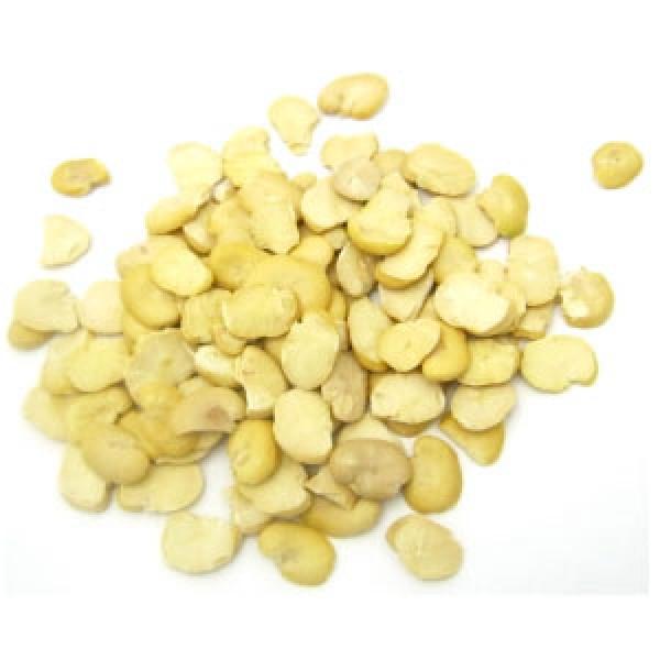 Egyptian Split broad beans | Fresh Split broad beans supplier Egypt | Egyptian Split broad beans supplier | Fresh Egyptian Split broad beans | High Quality Egyptian Split broad beans supplier