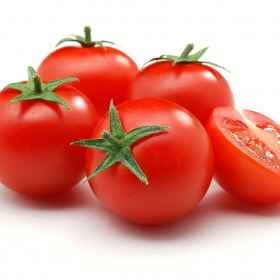 export and import egyptian Tomatoes