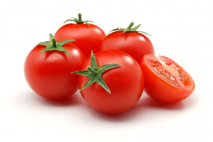 Egyptian Tomatoes