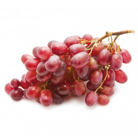 Grapes (crimson)