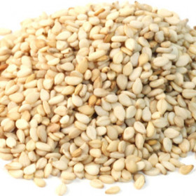 Egyptian Sesame Seeds