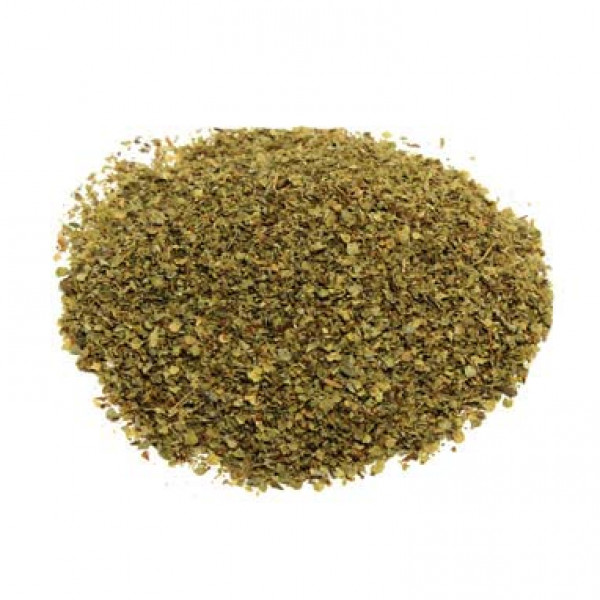 Egyptian Marjoram