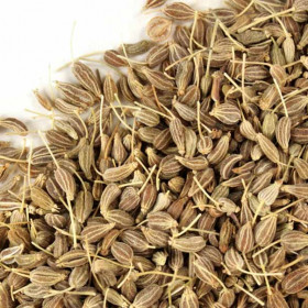 Egyptian Anise Seeds