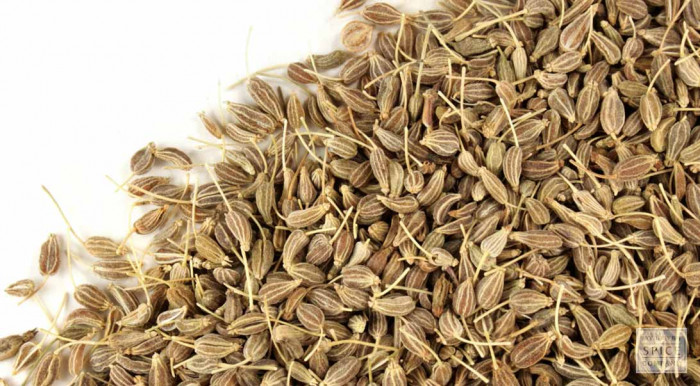 Egyptian Anise Seeds | Fresh Anise Seeds supplier Egypt | Egyptian Anise Seeds supplier | Fresh Egyptian Anise Seeds | High Quality Egyptian Anise Seeds supplier
