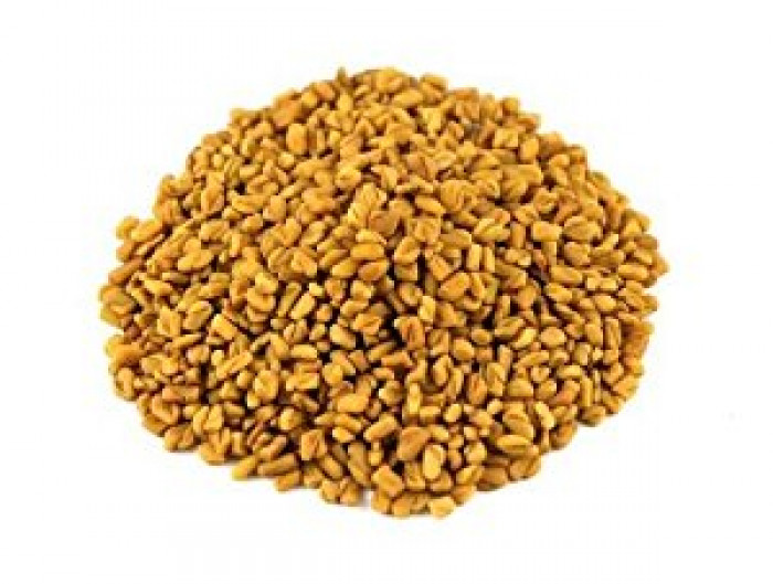Egyptian Fenugreek seeds
