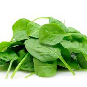 Egyptian Spinach